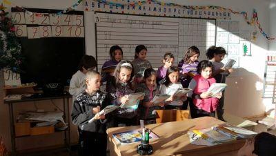 Национална седмица на четенето - Изображение 2
